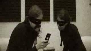 Bank Robbery 101 Thumbnail
