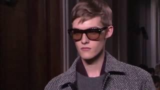 Valentino | Fall Winter 2014/2015 Full Fashion Show | Exclusive