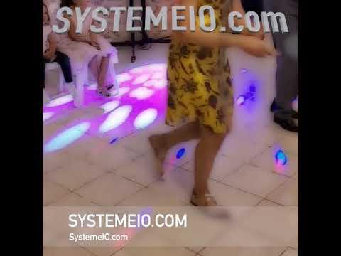 VQA0SftO-tQ