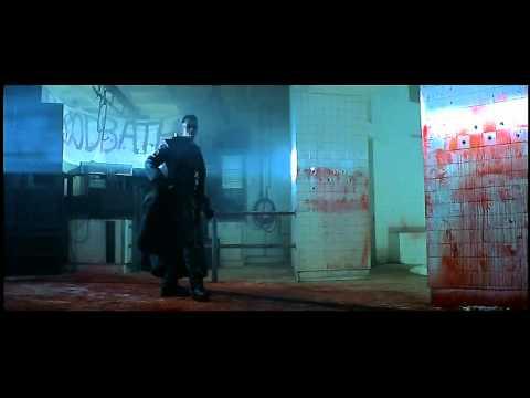 Blade (Club Scene)