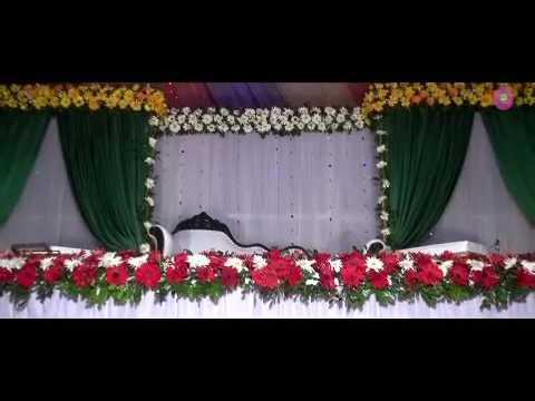nandanik bridal event management