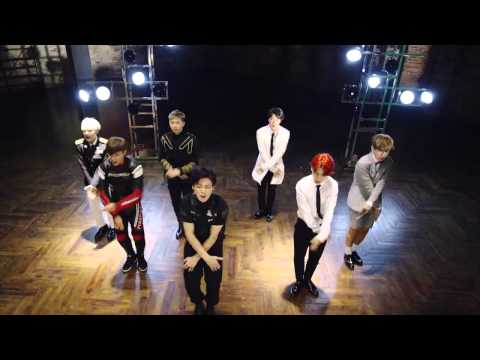【中字+認人MV】BTS 방탄소년단 防彈少年團 쩔어/超屌(DOPE)