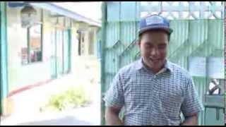 Dino Tips - Episode - 1 : Mencari Kost