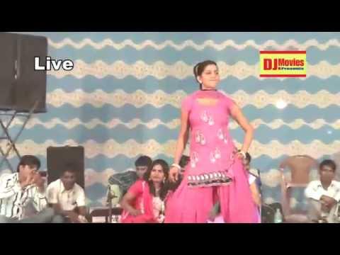 Haryana state show