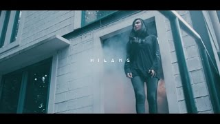Download Killing Me Inside - Hilang (Official Music Video) Mp3