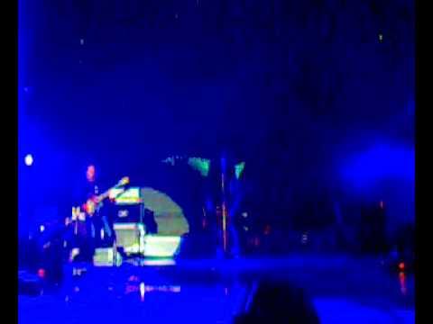 """Edyta Górniak - """"Linger"""" Live 2008 rok"""