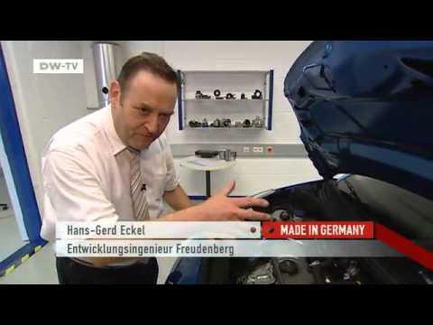 Typisch Ingenieur!   Made in Germany