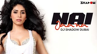 Nai Jaana Remix | DJ Shadow Dubai | Neha Bhasin | Full Video