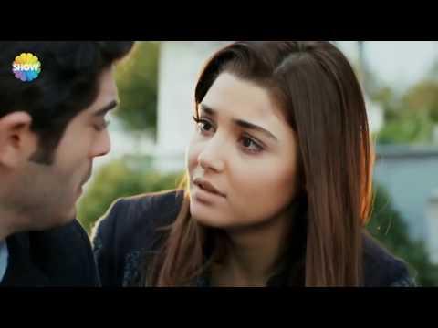 Tera Zikr | Mujhe Khone Ke Baad Ek Din | Darshan Rawal | Hayat and Murat | Love Story