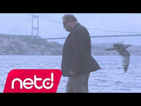 Adil Akbaşoğlu - Boğaziçi (Bosphorus / Bosforo)