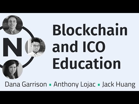 interview-with-anthony-lojac-and-jack-huang-on-blockchain-and-ico-education