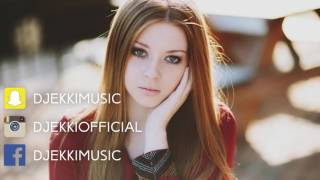 Best Remixes Of Popular Songs  Melbourne Bounce Dance Charts Mix 2016  New Pop Hits  Party Music