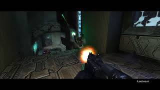 FPS best missions-SPV3 mod Halo CE-The Silent Cartographer: Evolved
