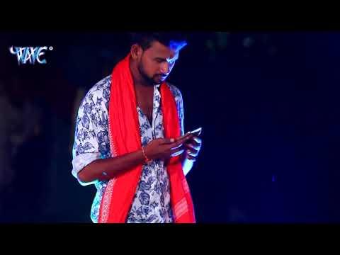 Pramod Premi new Bol Bam song and dhasu