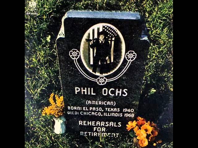 phil-ochs-i-kill-therefore-i-am-hiddenformula