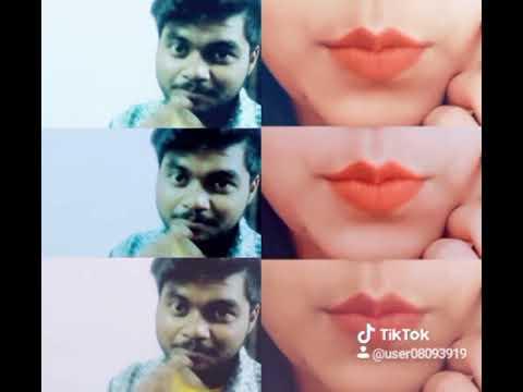 Lipes love