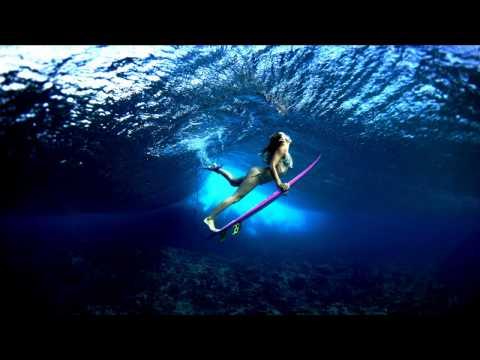 Delerium - Underwater (Myon & Shane 54 Remix)