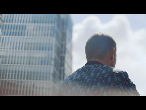 """Nils Wülker """"Hidden Intentions"""" (Official Music Video, short edit)"""