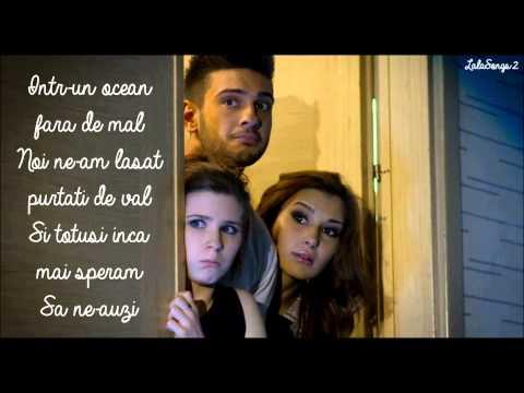 Lala Band - Avem acelasi vis (2014 version) lyrics