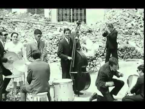 ·• Free Watch The Films of Alejandro Jodorowsky (Fando y Lis / El Topo / The Holy Mountain)