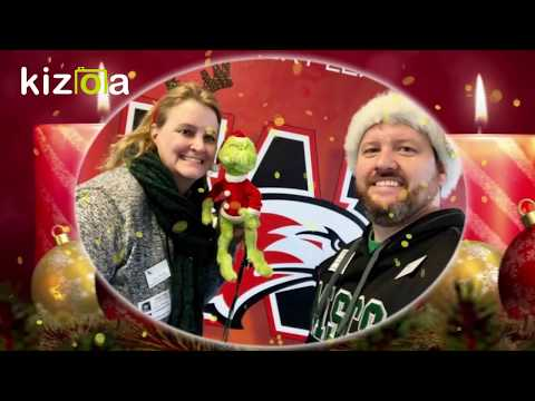 Minnesota State College Southeast - Happy Holidays 2018