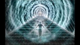Timeline Reality Split, Frequency Vibration, and the Hidden Forces of Life