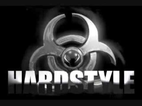 Dj Matrix- Hardstyle Mix