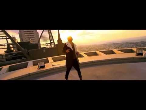 Sami Beigi - In Eshghe Remix  [Official Music Video][HD]