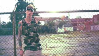 Download MGK - Till I Die (Bass Boosted) Mp3 and Videos