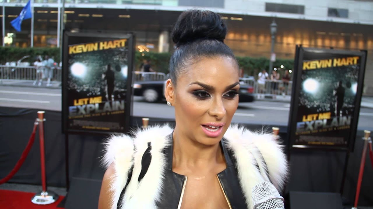Laura Govan Talks About Draya Getting A Surgical Tummy