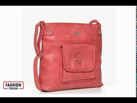Sling Bags between ₹ 1000 1499 - Top Sling Bags Collection 2018