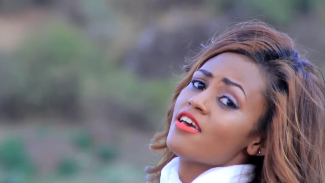 Elili Birra Ka Ii Sirbi New Ethiopian Oromo Music 2018 Official Video Youtube