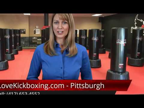 Weight-Loss Tips Castle Shannon PA