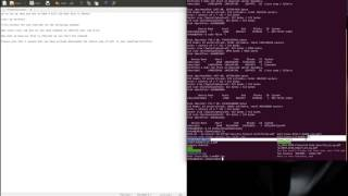 Make Kali bootable usb in Ubuntu