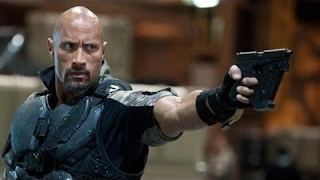 America's Newest Action Movie 2017 - Best American Action Movie