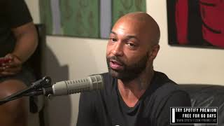 How Is Rick Ross\' Music Looked At Today? | The Joe Budden Podcast
