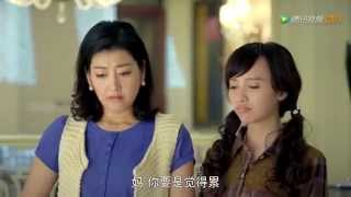 我为宫狂2 第10集 Ep 10 Crazy For Palace II: Love Conquers All