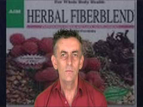 herbal-fiberblend-the-easy-way-to-cleanse-your-colon