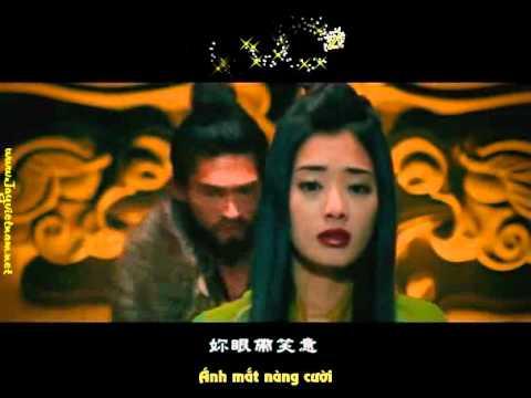 Jay Chou - Qing Hua Ci(Thanh Hoa Sứ)
