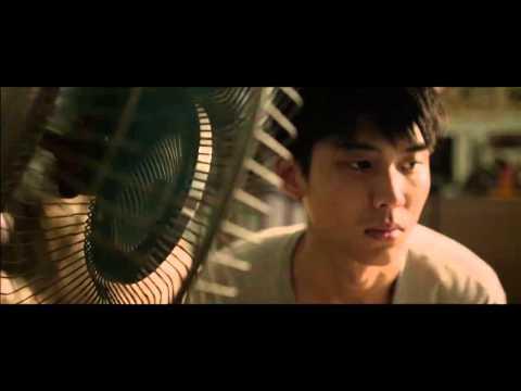 Popiah_Chinese & English Subtitle_Royston Tan