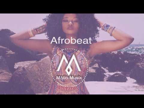 Afrobeat  loving you  Wizkid  type Beat ( prod by Beta)
