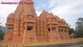 Nawalparasi  Temple