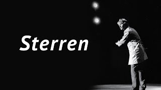 Sterren - Paul van Vliet