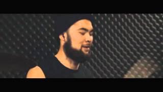Dj Kan & Миша Марвин feat. Тимати - Ну Что За Дела (remix by ALEKSANDRUMMER)