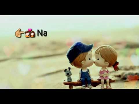 Hamara Haal Na Pucho  WhatsApp Status Video Wapking Smart