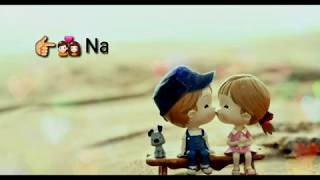 Hamara Haal Na Pucho  WhatsApp Status Video Wapking Smart