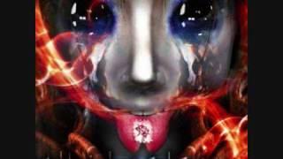 Delysid - League Of Shadows