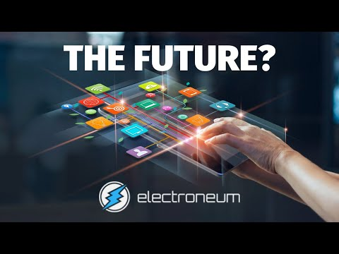 electroneum-is-alive-and-well-|-richard-ells-|-cc-forum-london-2019