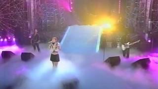 浜崎あゆみ End roll 1999-11-13