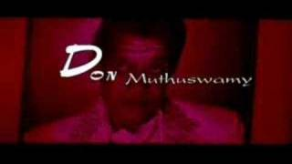 Don Muthuswami